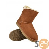 Dorko husky camel Csizma D83155-0200
