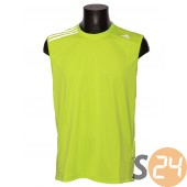 Adidas PERFORMANCE  Running tank D83194