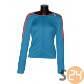 Adidas PERFORMANCE rsp ls t w Running t shirt D85459