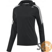 Adidas  Rsp hoodie w D85468