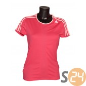 Adidas PERFORMANCE rsp ss t w Running t shirt D85500