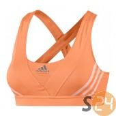 Adidas Sport fehérnemű Sn racer bra w D85547