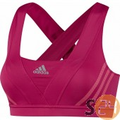 Adidas Sport fehérnemű Sn racer bra w D85548