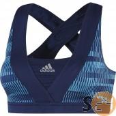 Adidas Sport fehérnemű Sn r bra enp w D85562