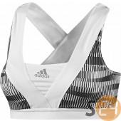 Adidas Sport fehérnemű Sn r bra enp w D85563
