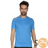 Adidas PERFORMANCE  Running t shirt D85669