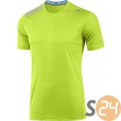 Adidas  Climachill tee D85673