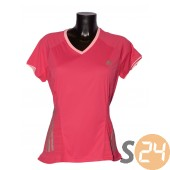 Adidas PERFORMANCE sn ss t w Running t shirt D85849