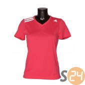 Adidas PERFORMANCE  Fitness t shirt D85943