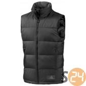 Adidas Mellény Down vest good D88402