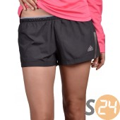 Adidas PERFORMANCE sn glide sho w Running short D88409