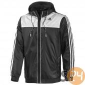 Adidas Kabát Wb-pride D88506