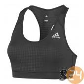 Adidas Sport fehérnemű Tf bra cooler D88804