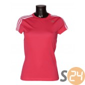 Adidas PERFORMANCE  Fitness t shirt D89170