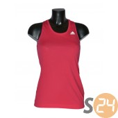 Adidas PERFORMANCE climachill tank Fitness top D89380