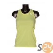 Adidas PERFORMANCE climachill tank Fitness top D89381