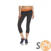 Adidas Fitness nadrágok Ult 34 tight D89563