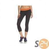 Adidas Fitness nadrágok Ult 34 tight D89563