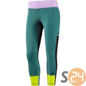Adidas Fitness nadrágok Spo tight D89609