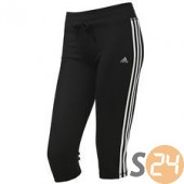 Adidas Fitness nadrágok Clima 3sess cap D89760