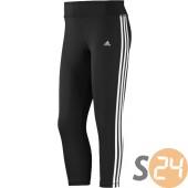 Adidas Fitness nadrágok Clima 3sess 34 D89762