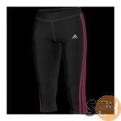 Adidas Fitness nadrágok Clima 3sess 34 D89764