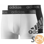 Adidas Sport fehérnemű Ess trunk 2 log D89874