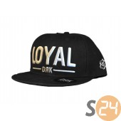 Dorko loyal dorko baseball sapka Baseball sapka D91580LOYAL-0001