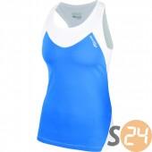 Saucony  L. ignite atléta melltartóval fehér-kék 80540-BLCWH