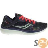 Saucony  Kineta relay szabadidőcipő, sportcipő női S15244-3