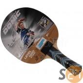 Donic waldner 1000 ping-pong ütő sc-5644