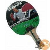 Donic waldner 400 ping-pong ütő sc-5650