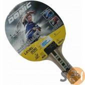 Donic waldner 500 ping-pong ütő sc-5649