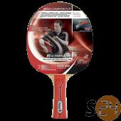 Donic waldner 600 ping-pong ütő sc-5648