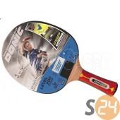 Donic waldner 700 ping-pong ütő sc-5647