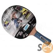 Donic waldner 800 ping-pong ütő sc-5646