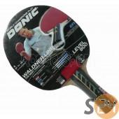 Donic waldner 900 ping-pong ütő sc-5645