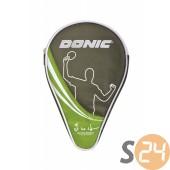 Donic waldner ping-pong ütő tok sc-5654