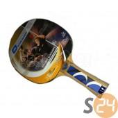 Donic young champs 150 ping-pong ütő sc-5651