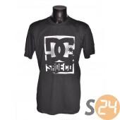 Dc  Rövid ujjú t shirt DRMJE052