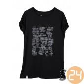 Dorko matek Rövid ujjú t shirt DW141-0001