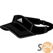 Adidas Sapka, Sál, Kesztyű Ess corp visor E17552