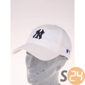Adidas PERFORMANCE  Baseball sapka E17715