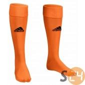 Adidas Mez, Sportmez Milano sock E19293