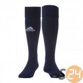 Adidas Sportszár Milano sock E19296