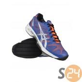 Asics  Tenisz cipö E401Y-4230