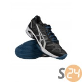 Asics gel-solution speed 2 clay Tenisz cipö E401Y-9993