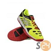 Asics gel-fastball Kézilabda cipö E414Y-0793