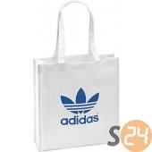 Adidas Strandtáska Ac trefoil shop E41587
