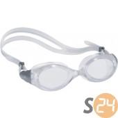 Adidas Úszószemüveg Aquazilla 1pc E44332